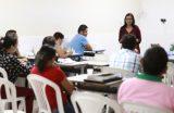 SAÚDE – Órgãos de saúde de Caxias participam de reunião estadual sobre a Febre Amarela
