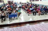 SAÚDE – Rede de Saúde de Caxias recebe mais 20 profissionais por meio da residência médica