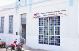 Após reforma, atendimento no Caxias PREV será retomado na próxima segunda-feira, dia 09 de abril