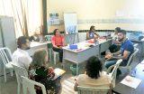 EDUCAÇÃO – Escola da rede municipal de Caxias terá educação empreendedora