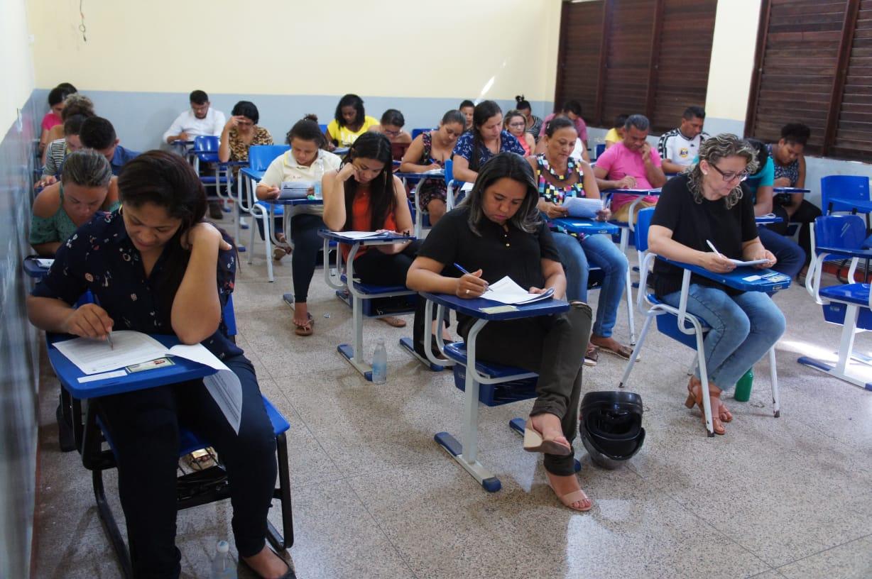 0a6c5d990b04 CONCURSO PÚBLICO – Instituto Machado de Assis divulga resultado ...