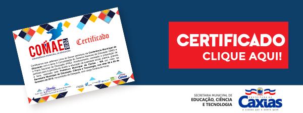 a91b8f6d2438 Prefeitura Municipal de Caxias - A cidade que a gente querPrefeitura ...