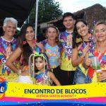 PHOTO-2020-02-24-21-49-31 2