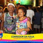 PHOTO-2020-02-24-22-32-26 2