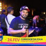 PHOTO-2020-02-25-02-54-54 2