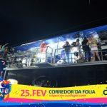 PHOTO-2020-02-26-00-52-59 2