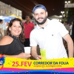 PHOTO-2020-02-26-01-26-11