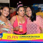 PHOTO-2020-02-26-01-26-12