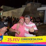 PHOTO-2020-02-26-01-26-13