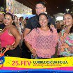 PHOTO-2020-02-26-01-26-13 2