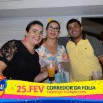 PHOTO-2020-02-26-01-26-14