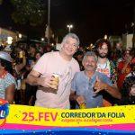 PHOTO-2020-02-26-01-26-14 2