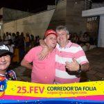 PHOTO-2020-02-26-01-26-15