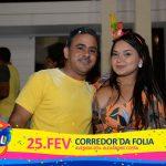 PHOTO-2020-02-26-01-26-15 2