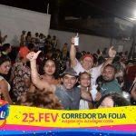 PHOTO-2020-02-26-01-26-15 3