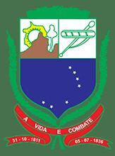 Prefeitura Municipal de Caxias